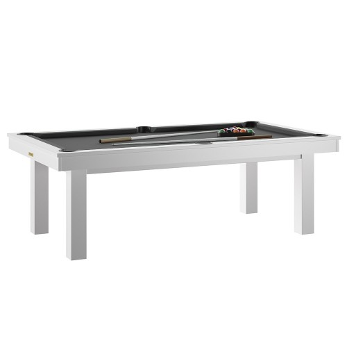 Football Tables And Billiards René Pierre