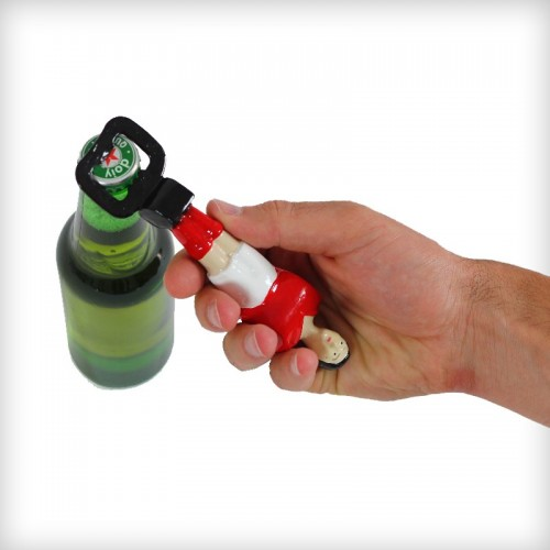 bottle-opener player