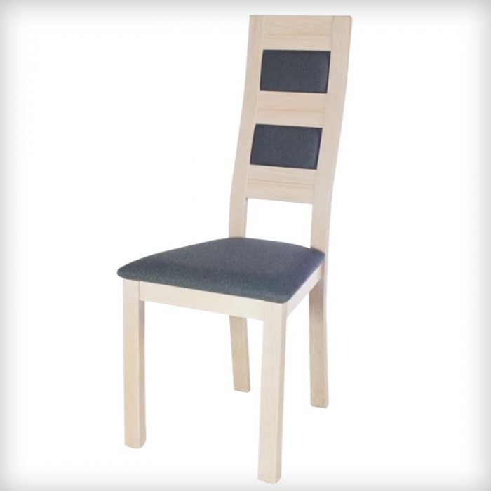 Chaise Corolle