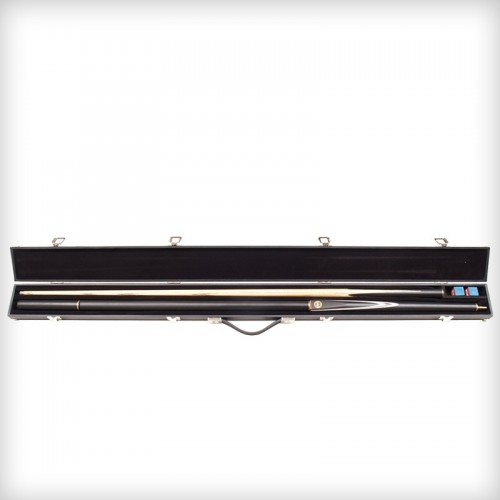 Buffalo Snooker cue