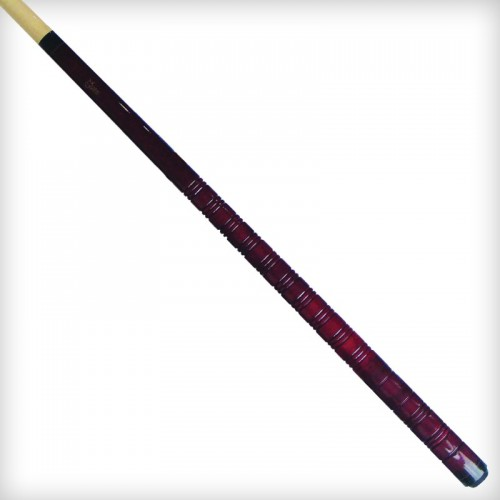 Short billiards cue